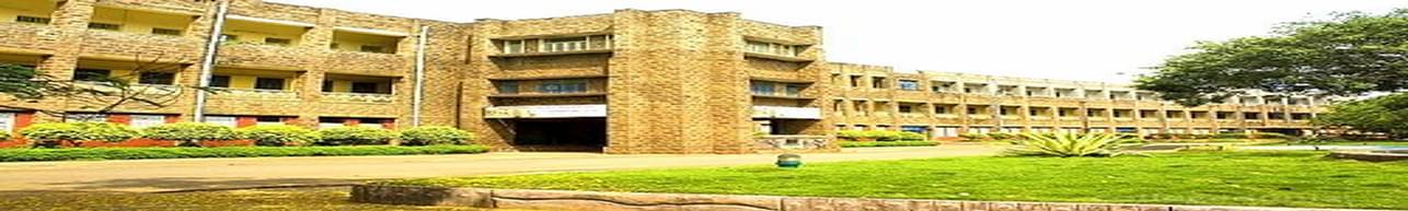 MRVRGR Law College, Vizianagaram