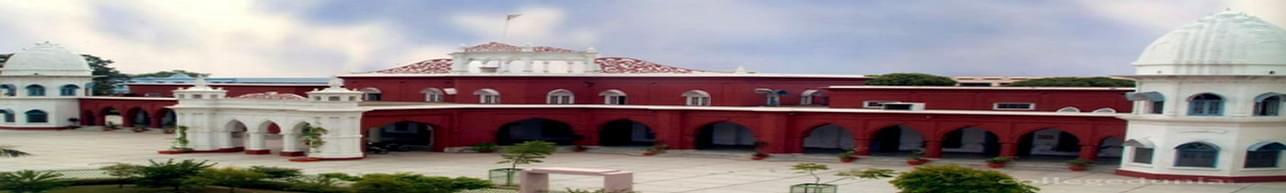 DAV College, Jalandhar