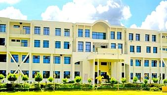 Nims University, School of Law, Jaipur