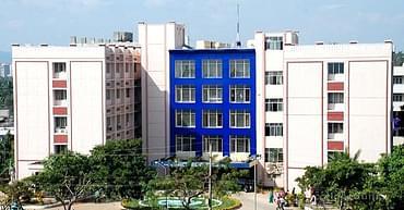 PS Raju Law College, Kakinada