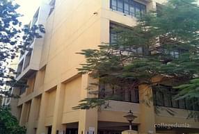 Pendekanti Law College, Hyderabad