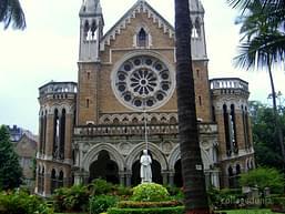 Rizvi Law College - [RLC], Mumbai