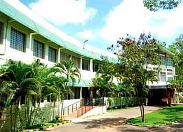 SBRR Mahajana Law College, Mysore