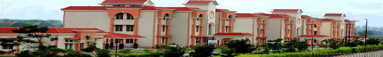 Sri Eshwar Reddy College of Law, Tirupati - News & Articles Details