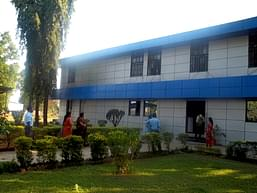 St Wilfreds College of Law, Navi Mumbai