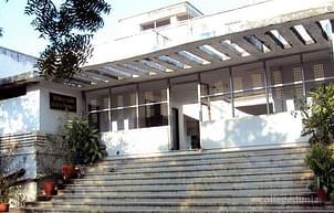 Sultan-Ul-Uloom College of Law, Hyderabad