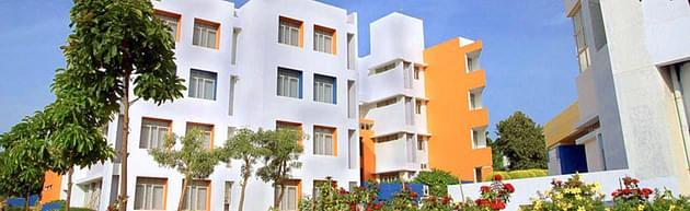 Acharya & BM Reddy College of Pharmacy - [ABMRCP], Bangalore