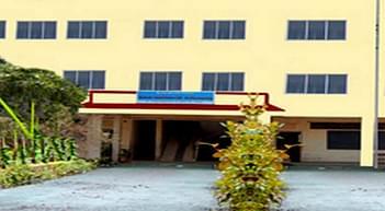 BES Institute of Pharmacy, Raigarh