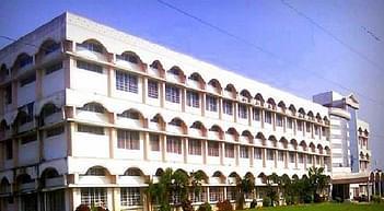 Bapatla College of Pharmacy - [BCOP], Guntur - Course & Fees Details