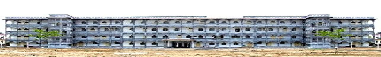 Dr RG Bhoyar Institute of Pharmaceutical Education and Research, Wardha - Course & Fees Details
