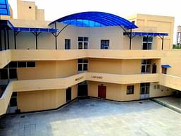 Gian Sagar College of Paramedical Sciences, Patiala