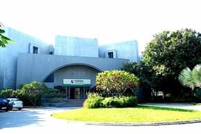 Institute of Pharmacy, Nirma University, Ahmedabad