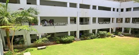 KB Institute of Pharmaceutical Education and Research - [KBIPER], Gandhi Nagar