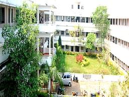 K.G.R.L College of Pharmacy, Bhimavaram
