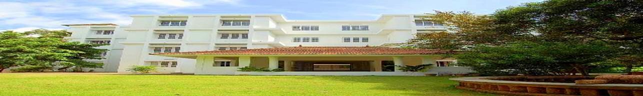 KVM College of Pharmacy, Cherthala - Reviews
