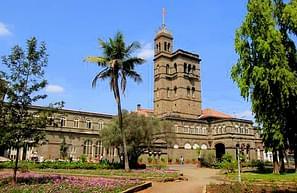 Kasturi Shikshan Sanstha College of  Pharmacy Shikrapur, Pune