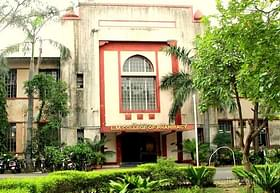 LM College of Pharmacy - [LMCP], Ahmedabad