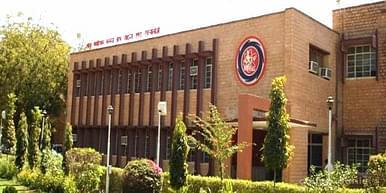Lachoo Memorial College Science and Technology, Jodhpur - Photos & Videos