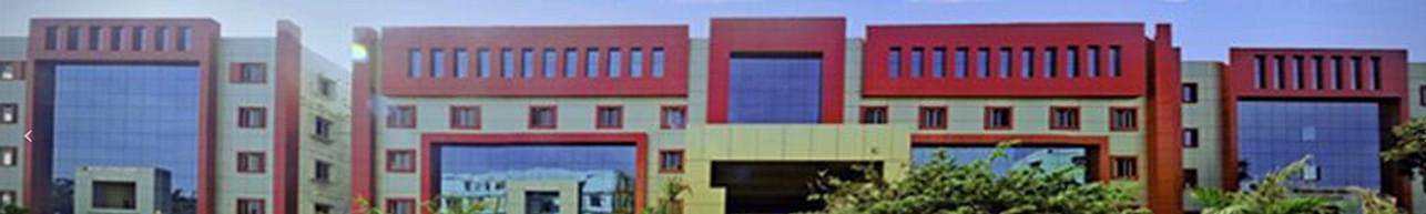 Marri Laxman Reddy Institute of Pharmacy - [MLRIP], Hyderabad - Reviews