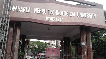 Malla Reddy Institute of Pharmaceutical Science - [MRIPS], Hyderabad