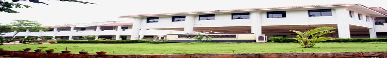Nehru College of Pharmacy - [NCP] Pambady, Thrissur - Course & Fees Details
