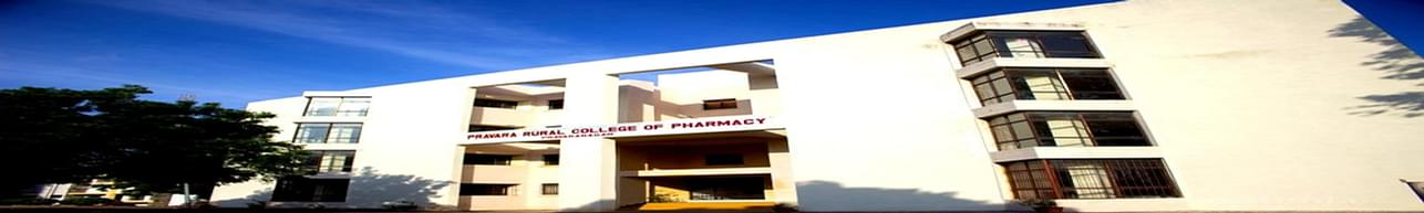Pravara Rural College of Pharmacy (Diploma), Ahmed Nagar - List of Professors and Faculty