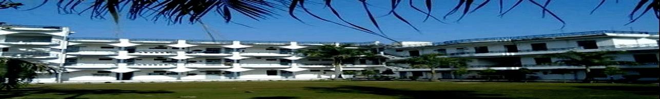 SD College of Pharmacy and Vocational studies, Muzaffarnagar - Photos & Videos
