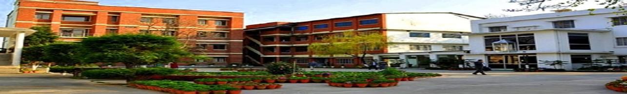 Sardar Bhagwan Singh Post Graduate Institute of Biomedical Science  & Research, Dehradun