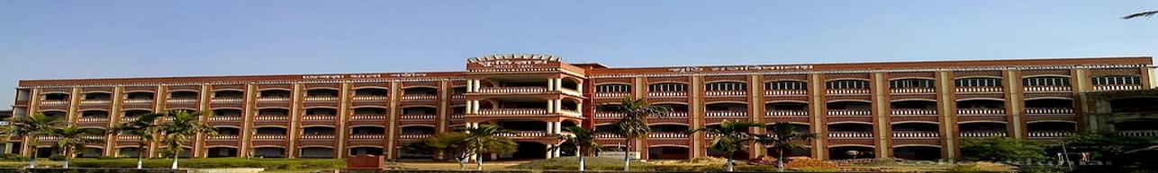 Debra Thana Sahid Kshudiram Smriti Mahavidyalaya, Medinipur - Placement Details and Companies Visiting