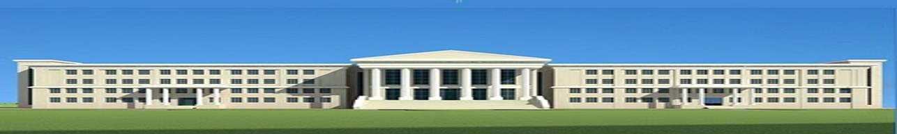 Amity University, Raipur - Course & Fees Details