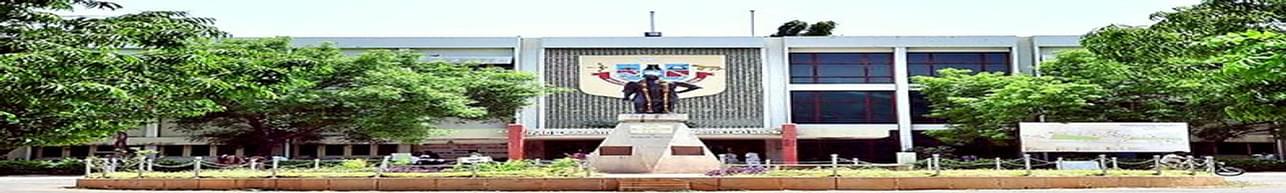 Saraswathi Narayanan College Perungudi, Madurai - Reviews