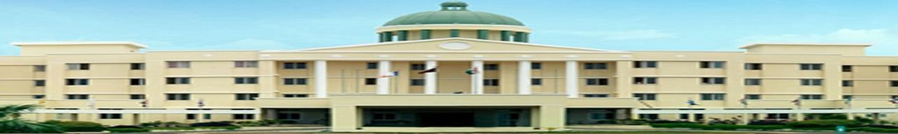 Ajeenkya DY  Patil University - [ADYPU], Pune - Admission Details 2020