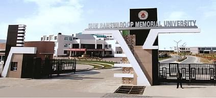 SRM, Institute of Legal Studies, Lucknow