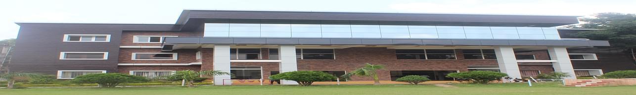 Dev Bhoomi Institute of Management Studies - [DBIMS], Dehradun