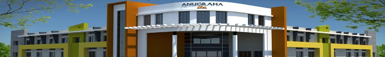 Anugraha Institute of Social Sciences - [AISS], Dindigul - Photos & Videos