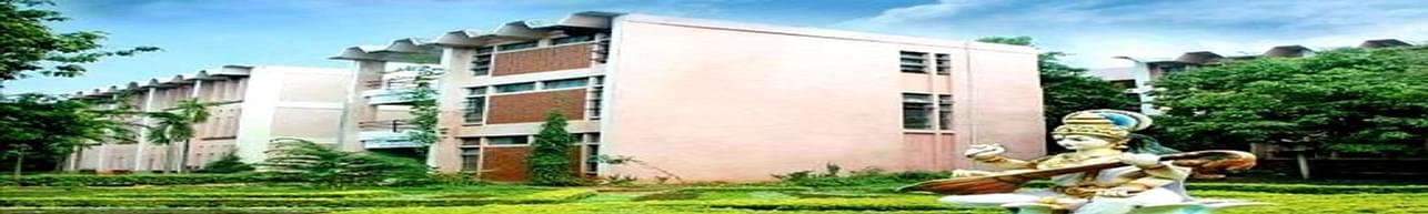 K L University Business School - [KLUBS], Guntur