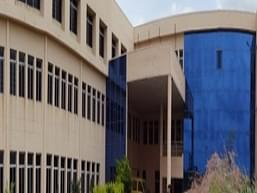National Institute of Construction Management and Research - [NICMAR], Hyderabad