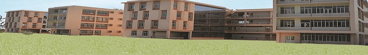 Himalayan School of Engineering & Technology - [HSET], Dehradun