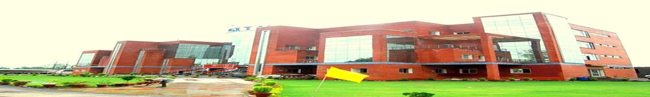 Goel Institute of Pharmacy & Sciences - [GIPS], Lucknow - Photos & Videos