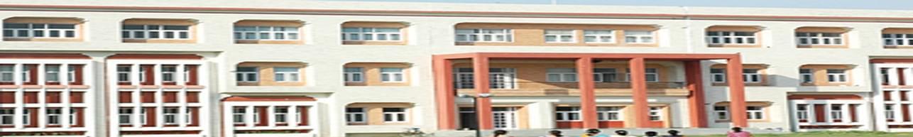 Mody University, School  of Management Studies - [SMS], Sikar - Photos & Videos