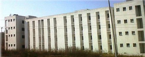Government of Engineering College, Kolkata