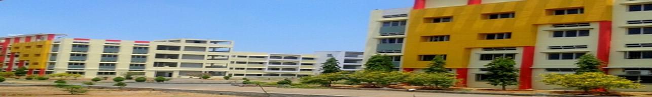 P.N.C. & Vijai Institute of Engineering & Technology - [PNC & VIET], Guntur