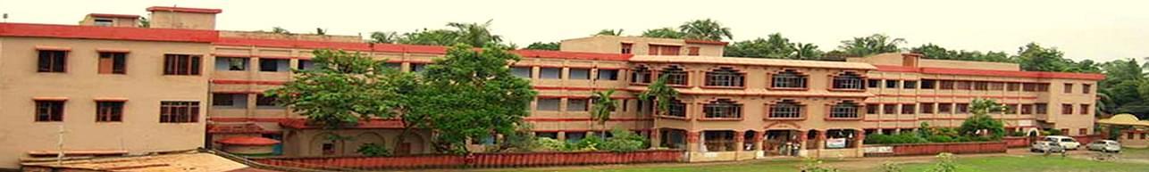 Vivekananda Mission Mahavidyalaya, Medinipur - Placement Details and Companies Visiting