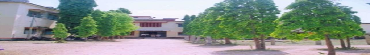 Sir. M.V. Government Science College, Bhadravathi - Photos & Videos
