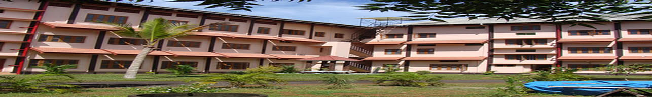 St Joseph's College Pilathara - [SJCP], Kannur