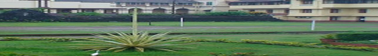 St. Agnes College, Mangalore - Course & Fees Details