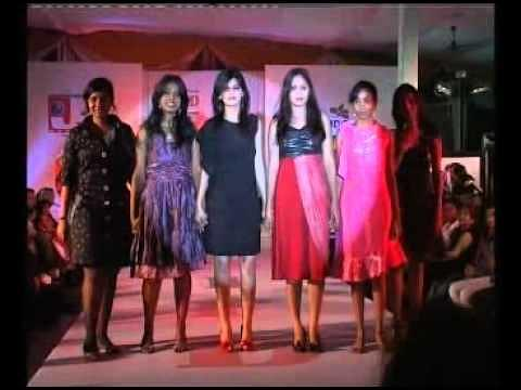 Inter National Institute Of Fashion Design Inifd Ajmer Admissions Contact Website Facilities 2020 2021