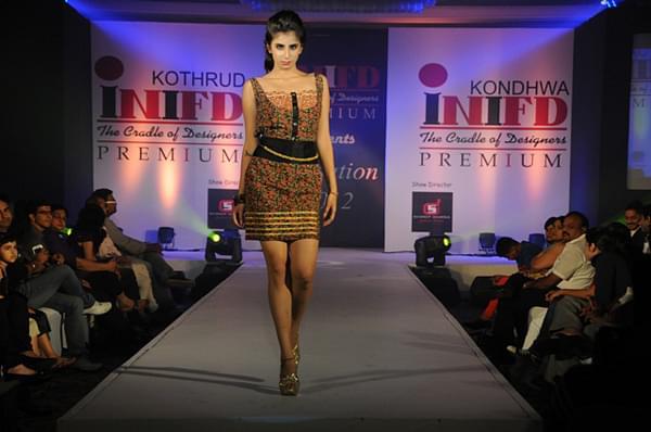 International Institute Of Fashion Design Inifd Kondhwa Pune Images Photos Videos Gallery 2020 2021