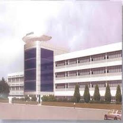 Sasmira Courses Fees Admissions Schools