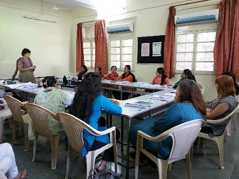 Maharaja Sayajirao University Msu Baroda Courses Fees Admission Placement